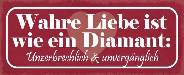 Sprüche echte liebe Zitate Liebe: