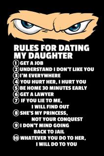 Dating-Expertenindia