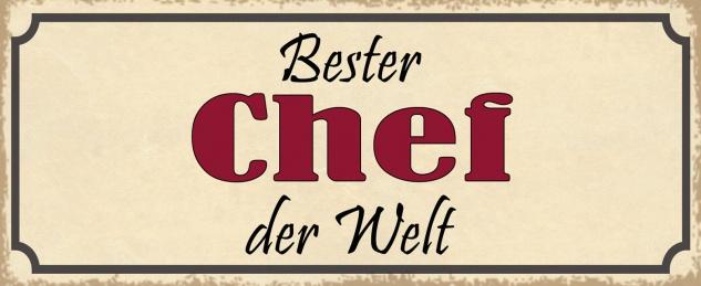 Tactical Poloshirt Alfa Teamleader Mannschaftsführer Chef Airsoft #19219