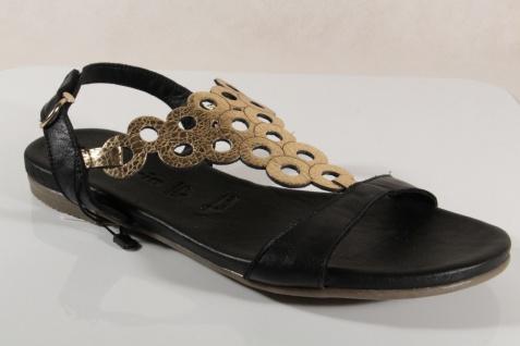 Kasparak Schuh+Sport bei Kaufen NEU 28102 Echtleder schwarz