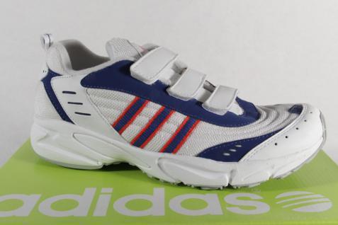 Adidas Surfin Turnschuh Laufschuh Sportschuh NEU