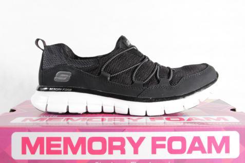 Skechers Foam, Memory Foam, Skechers Slipper, weiches Fußbett, NEU! 97f4da