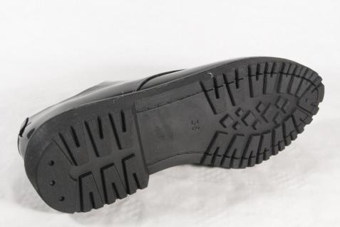 Marco Sneakers Tozzi 23712 Schnürschuh Sneakers Marco Halbschuhe grau Kunstlack NEU! d5bc6a