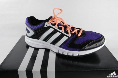 Adidas Laufschuhe günstig online kaufen bei Yatego
