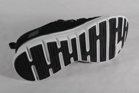 Skechers Memory NEU! Foam, Slipper, weiches Fußbett, NEU! Memory d96e14