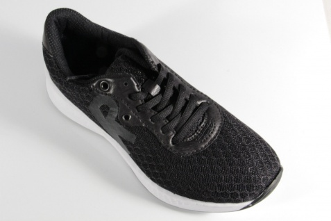 Rieker Damen Schnürschuhe N5610 Sneakers Sportschuhe Halbschuhe schwarz N5610 Schnürschuhe NEU! 065cd0