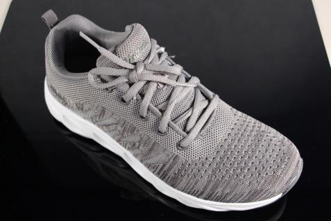 Rieker Damen Schnürschuhe Sneakers NEU! Sportschuhe Halbschuhe grau N9300 NEU! Sneakers 7c7102