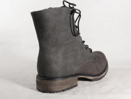 Rieker Stiefel, Stiefelette Boots, Winterstiefel Schuhe grau 93010 NEU! Beliebte Schuhe Winterstiefel f3120d