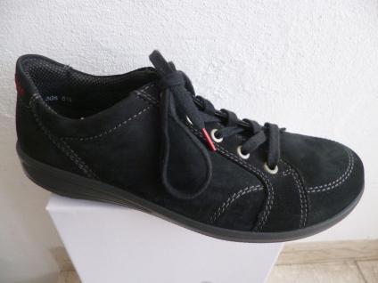 ARA Damen Sneaker Schuhe Halbschuhe Schnürschuhe Neu!!! Beliebte Schuhe Sneaker 0f8992