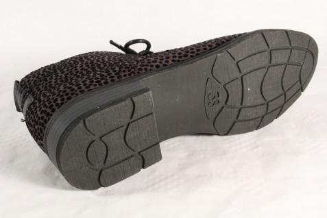 Marco Tozzi Damen Stiefel 25101 NEU!! Stiefelette Schnürstiefel, Stiefel grau NEU!! 25101 c8e362