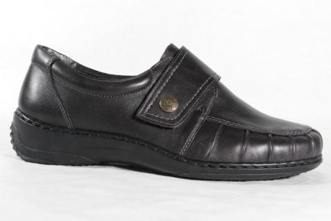 Rieker Damen Slipper Halbschuhe Leder Sneaker Leder Halbschuhe Neu!!! 3a3980