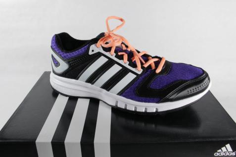 Adidas Galaxy Damen Schnürschuh Laufschuh Sportschuh NEU