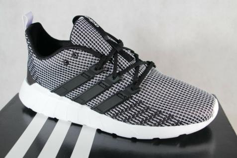Adidas Questar Flow Sportschuhe Sneaker Freizeitschuhe Halbschuhe NEU!