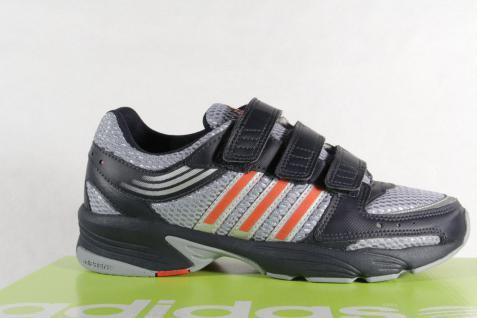 Adidas HyperRun Sportschuhe Sportschuhe HyperRun Laufschuhe blau/grau NEU 50e655