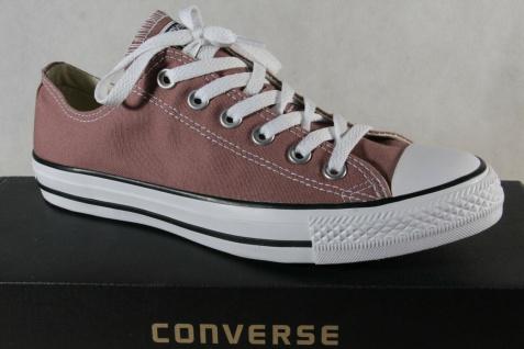 Converse All Star Damen Sneakers Schnürschuhe Turnschuhe Sportschuhe 159565C NEU