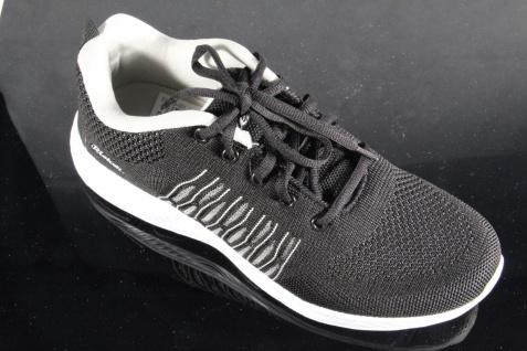Rieker Sneakers Damen Schnürschuhe Halbschuhe Sneakers Rieker Schnürschuh schwarz N9200 NEU! 7efe24