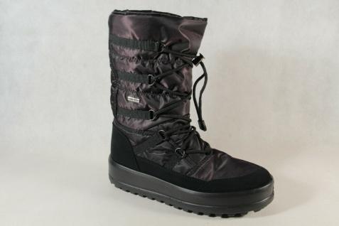 Vista Damen Winterstiefel Stiefelette Boots Stiefel Pro-Tex NEU!!