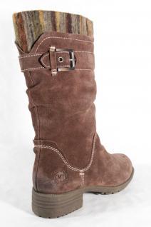 Marco Tozzi Damen Stiefel Stiefeletten Winterstiefel Boots SP 39, 00 € NEU!! - Vorschau 4
