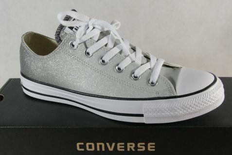 Converse All Star Damen Sneaker Schnürschuh Turnschuh Sportschuh 159564C NEU