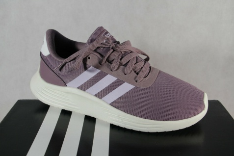 Adidas Lite Racer 2.0 Damen Sneakers Sportschuhe Freizeitschuhe Halbschuhe NEU!