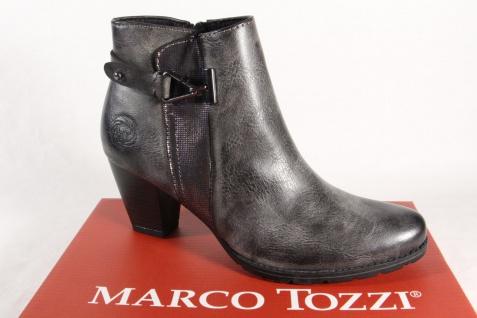 on sale b0463 de3db Stiefeletten Marco Neu SchnürstiefelBoots 25051 Stiefel ...