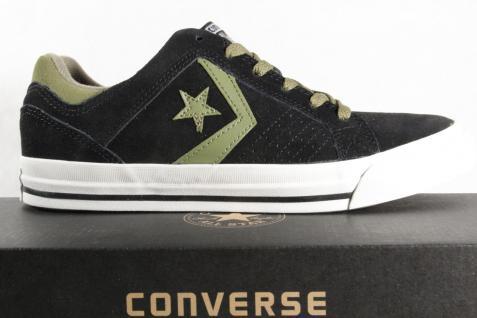 Converse All All All Star Stiefel Schnürschuhe Sneaker Echtleder blau Neu! c3961c