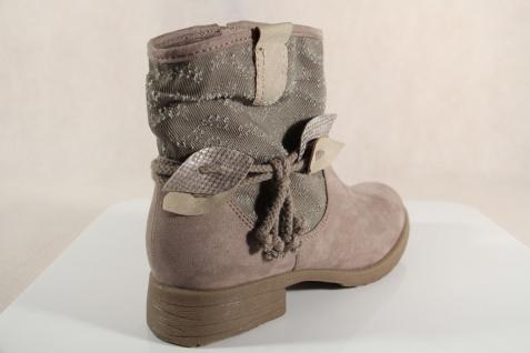 Soft Line by Jana 25464 Stiefelette, Stiefel, Stiefel, Stiefel, Stiefel taupe NEU d25f3c