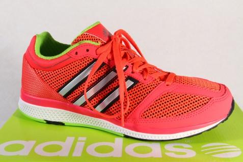Adidas Sportschuhe Laufschuhe mana bounce pink NEU!