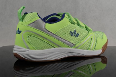 Sneakers Halbschuh Lemon Lico Grün Sportschuhe Turnschuhe Neu jUVMLSzpqG