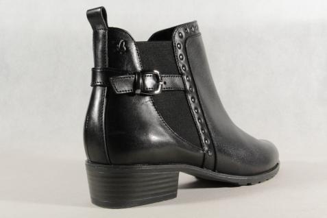 Caprice Damen Stiefel Stiefelette Boots Winterstiefel schwarz 25420 25420 25420 Neu!!! Beliebte Schuhe 55a678