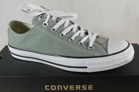Converse All Star Damen Sneaker Schnürschuh Turnschuh Sportschuh 159525C NEU