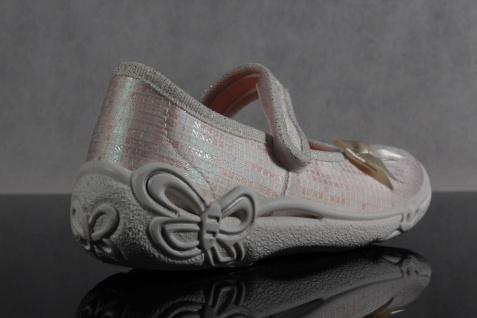Superfit weiß Mädchen Ballerina, Halbschuh, Sneaker weiß Superfit NEU! 97c661