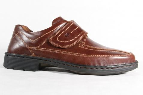 Seibel Slipper Halbschuhe Sneakers Slipper KV braun Wechselfußbett Weite Weite Weite K NEU! Beliebte Schuhe a93032