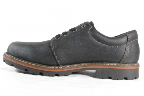 Rieker TEX Schnürschuhe wasserdicht Sneakers Halbschuhe schwarz, wasserdicht Schnürschuhe NEU Beliebte Schuhe a3dd8c