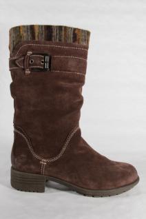 Marco Tozzi Damen Stiefel Stiefeletten Winterstiefel Boots SP 39, 00 € NEU!! - Vorschau 2