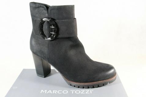 newest 1cacc f6bae Marco Tozzi Stiefel online bestellen bei Yatego