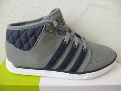 Adidas Herren Schnürschuhe Sneakers Halbschuhe Freizeitschuhe NEU