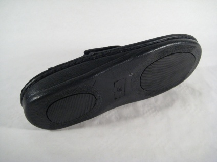 Helix Clogs Einlagen schwarz Wechselfußbett für lose Einlagen Clogs geeignet 82550 Neu! 9f2bd0