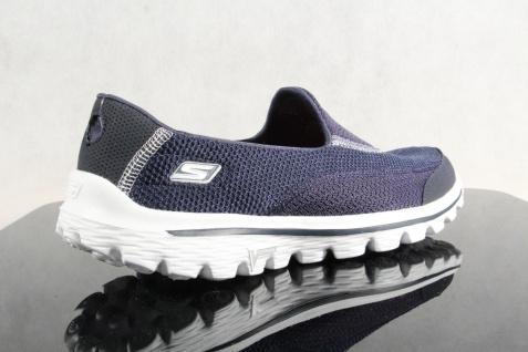 Skechers GOWalk2, Slipper, Sneakers Innensohle Sportschuhe weiche Innensohle Sneakers NEU! 82aeb6