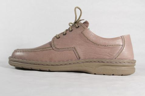 Gallus Liberty Herren Schnürschuh, beige, Halbschuh Sneaker beige, Schnürschuh, NEU! fff896