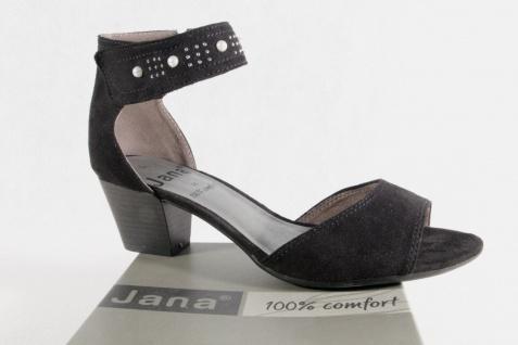 Damen Sandalen Schwarz online bestellen bei Yatego