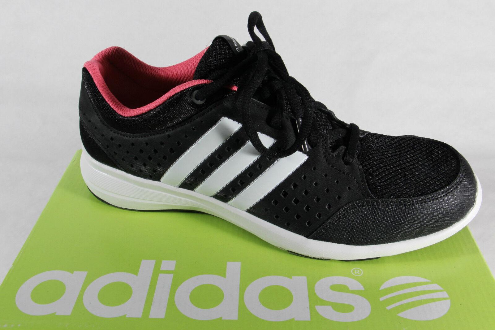 billig Adidas Schnürschuh Turnschuhe Sportschuh Arianna
