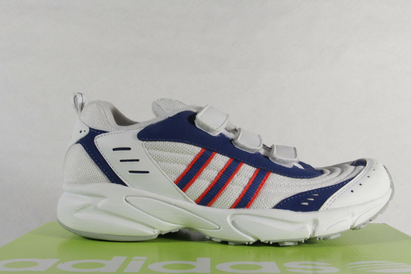 Adidas Surfin Turnschuh Turnschuh Turnschuh Laufschuh Sportschuh NEU 6e8cb3
