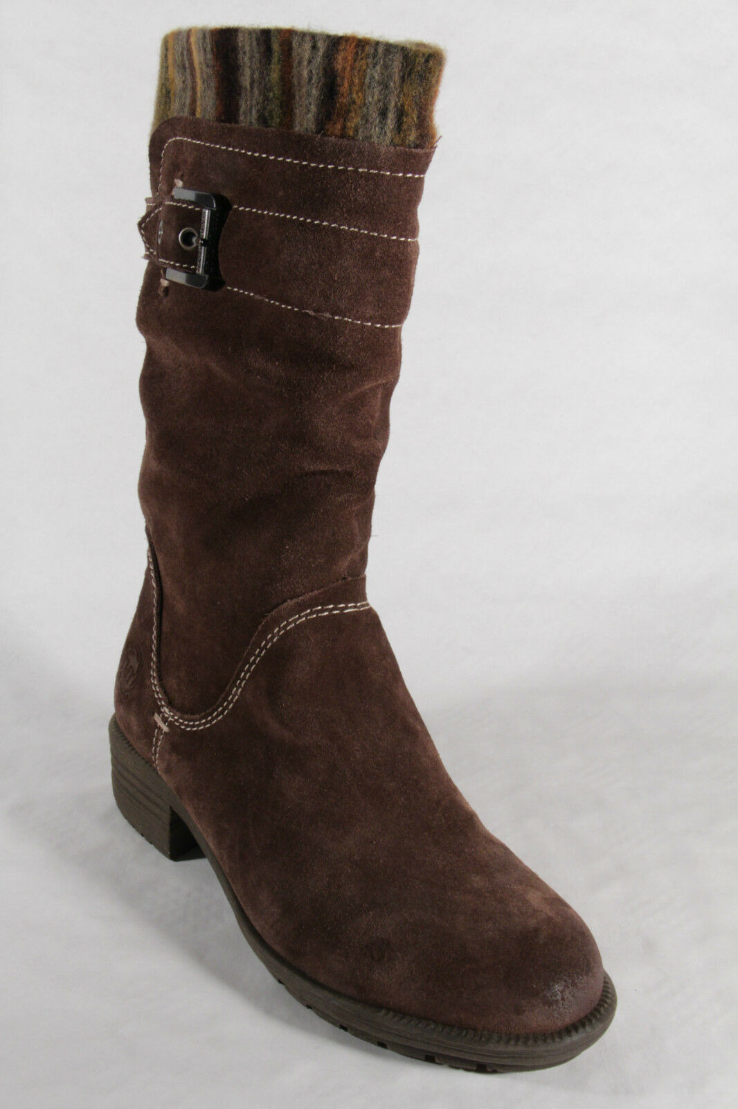 bf4b3e117d7b 4 Marco Tozzi Damen Stiefel Stiefeletten Winterstiefel Boots SP 39, 00 €  NEU!! 5