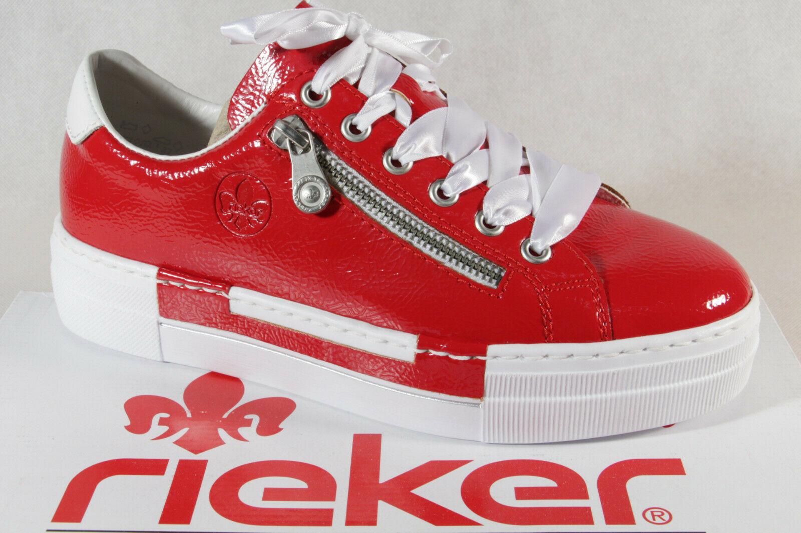 Rieker Sneaker kaufen | Quelle.ch