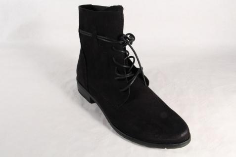 Marco Tozzi Stiefel Damen Stiefel Stiefeletten Schnürstiefel, Stiefel Tozzi schwarz 25112 NEU!! 398a3d