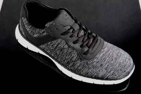 Rieker Herren Schnürschuhe, Sneakers schwarz/ Halbschuhe schwarz/ Sneakers grau NEU Beliebte Schuhe 2e7d9c