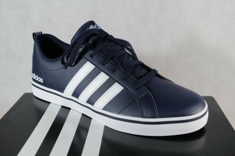 Adidas VC Pace Herren Sneaker Sneakers Sportschuhe Freizeitschuhe NEU!