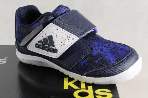 Adidas Kinder Sportschuhe Laufschuhe LL-Schuhe NEU!