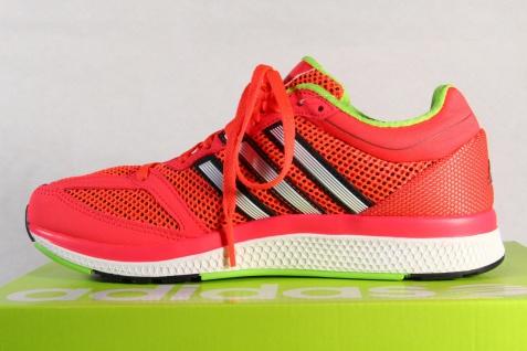 Adidas Sportschuhe Laufschuhe mana bounce pink NEU! - Vorschau 3